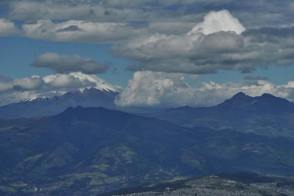 Quito (342)