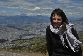 Quito (344)