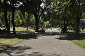 Quito (35)