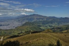 Quito (350)