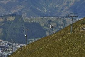 Quito (355)