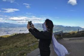 Quito (371)