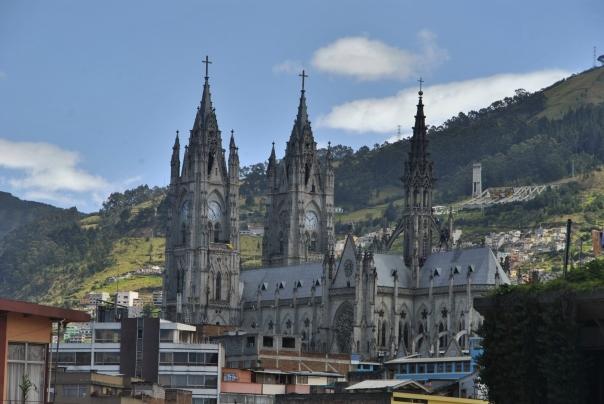 Quito (43)