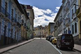 Quito (57)