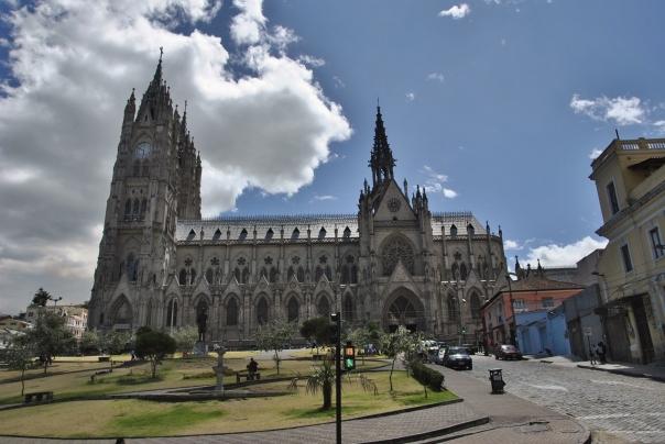 Quito (62)
