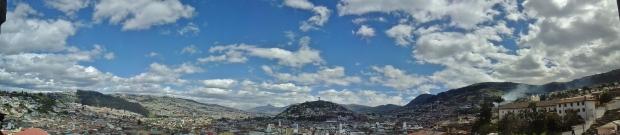 Quito (92)