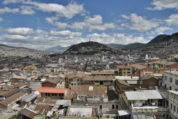 Quito (98)