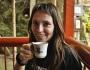 Cafè, hisendes i un verdintens