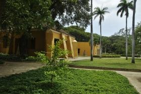 Santa Marta (4)
