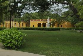 Santa Marta (49)