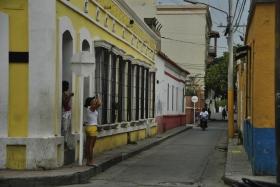 Santa Marta (55)