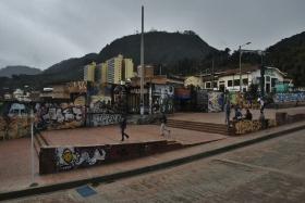 Bogotá (13)