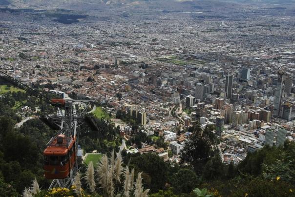 Bogotá (147)