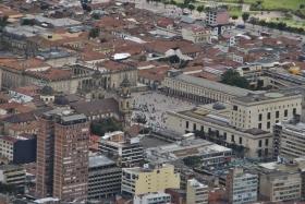 Bogotá (148)