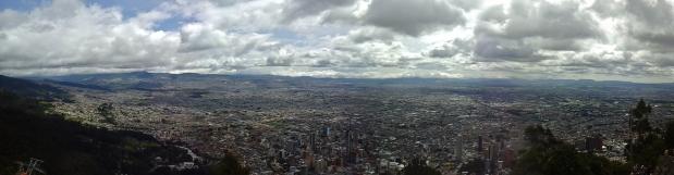 Bogotá (155)