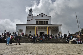 Bogotá (159)