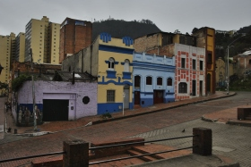 Bogotá (16)