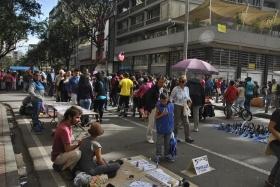 Bogotá (161)