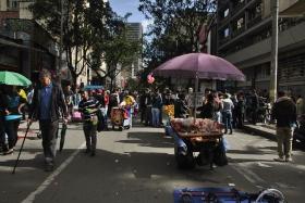 Bogotá (163)