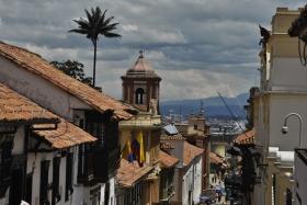 Bogotá (188)