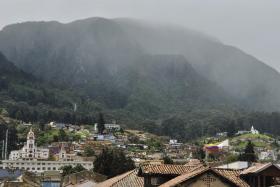 Bogotá (196)