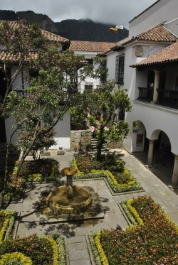 Bogotá (227)