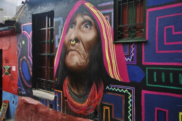 Bogotá (9)