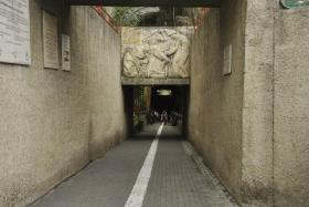 Zipaquirá Catedral de Sal (21)