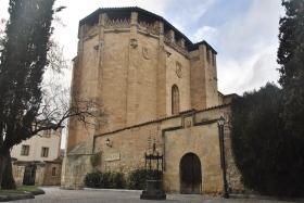 Salamanca (113)
