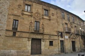 Salamanca (115)