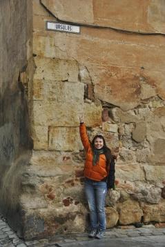 Salamanca (118)