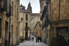 Salamanca (119)