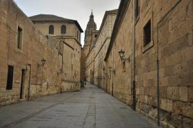 Salamanca (122)