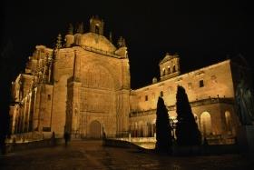 Salamanca (128)