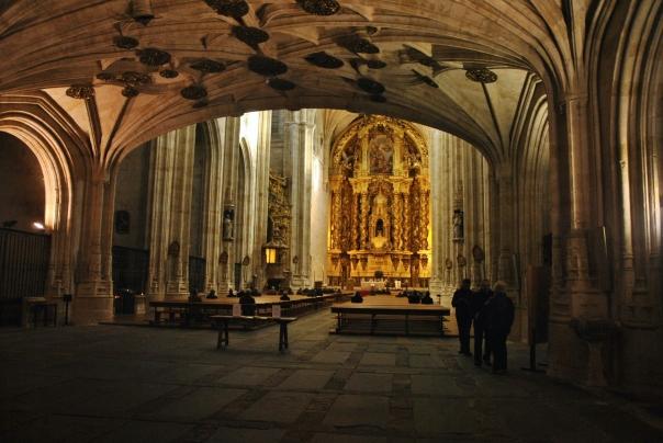 Salamanca (13)
