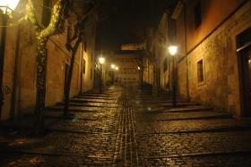 Salamanca (130)