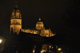 Salamanca (134)