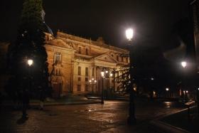 Salamanca (144)