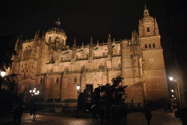 Salamanca (145)