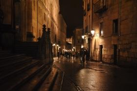 Salamanca (152)