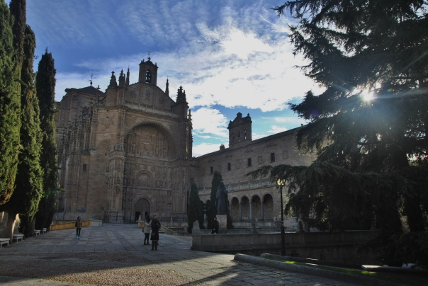 Salamanca (19)