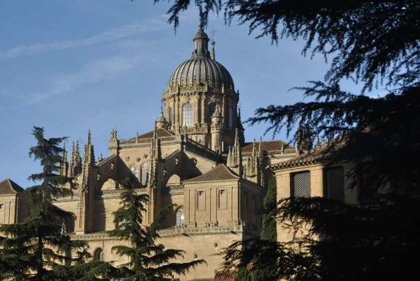 Salamanca (2)