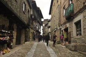 Salamanca (204)