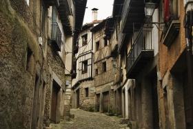 Salamanca (207)