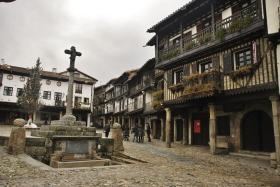 Salamanca (215)
