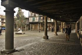 Salamanca (230)