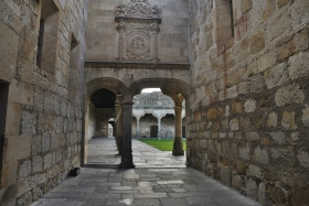 Salamanca (244)