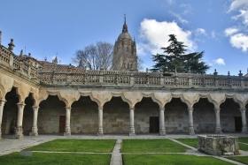 Salamanca (247)