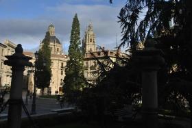 Salamanca (26)