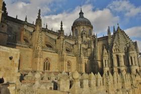 Salamanca (264)